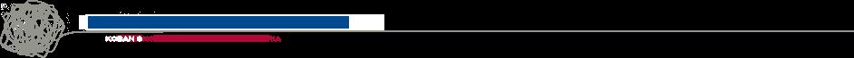 Mörtl Versicherungsmakler GmbH